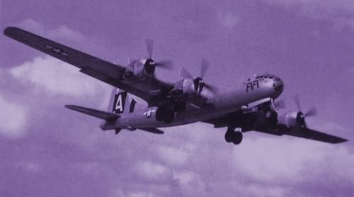 B-29.JPG