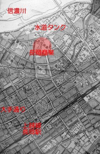 長岡商業位置図.JPG.JPG