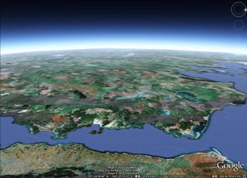 間宮海峡 北西を上にしてb-2.JPG