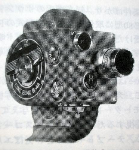 IMGP4641-2.JPG