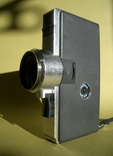 IMGP6213-2.JPG