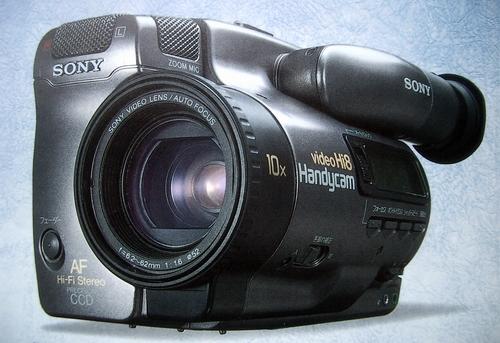IMGP9076.JPG