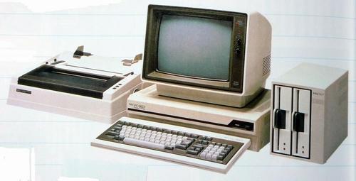 NEC PC9801-2.JPG