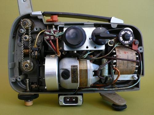P1020616-2.JPG