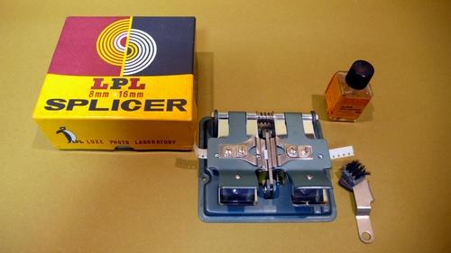 P1080930.JPG
