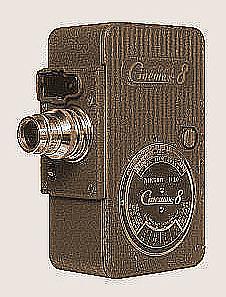 cinemax8 1954瓜生精機3JPG.jpg