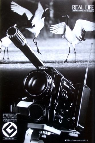 1976YASHIKA SOUND50XL.JPG