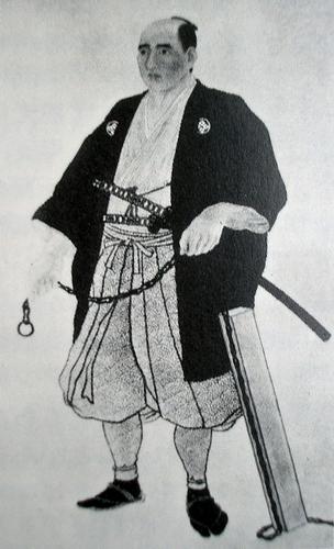 間宮林蔵.JPG