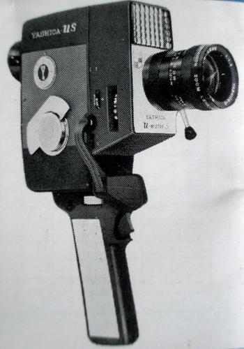 IMGP5566.JPG