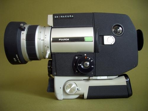 IMGP7141-2.JPG