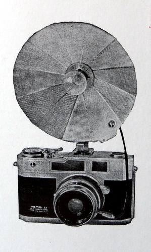 P1060183b.JPG
