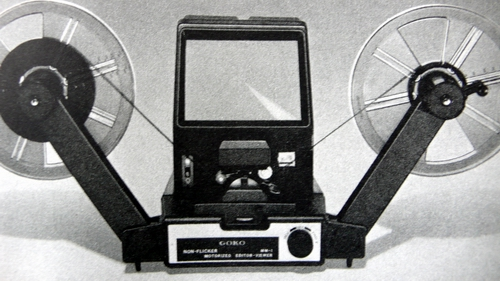 P1080950.JPG