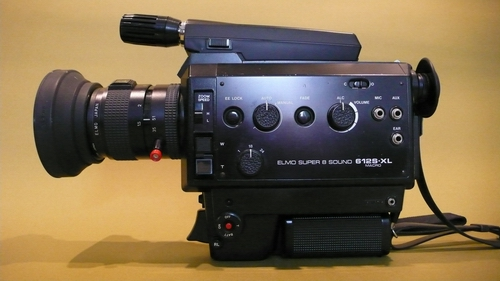 P1130235.JPG
